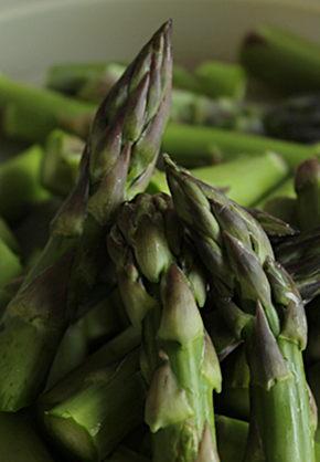 Green asparagusIMG_3167
