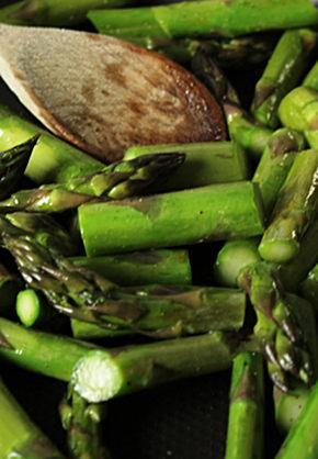 Green asparagus_IMG_3170