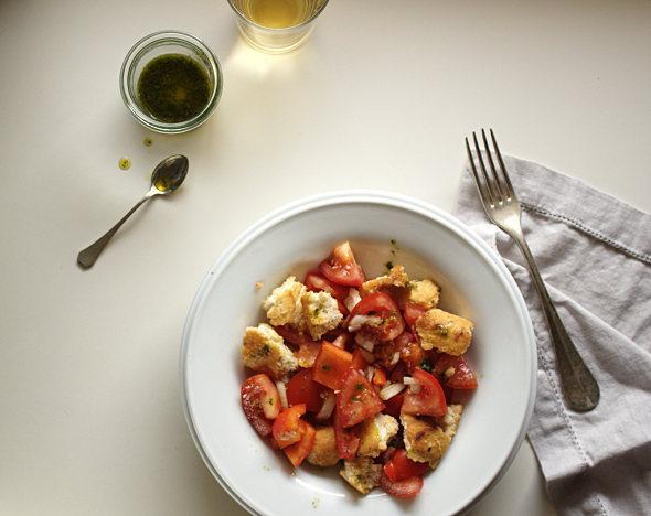 Panzanella_590_IMG_5220-foodforfreude